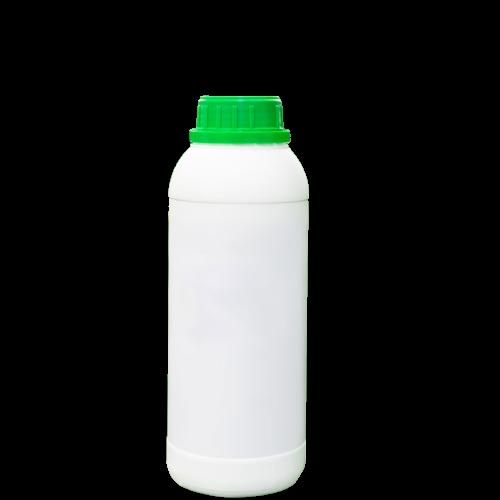 Pesticide Bottle